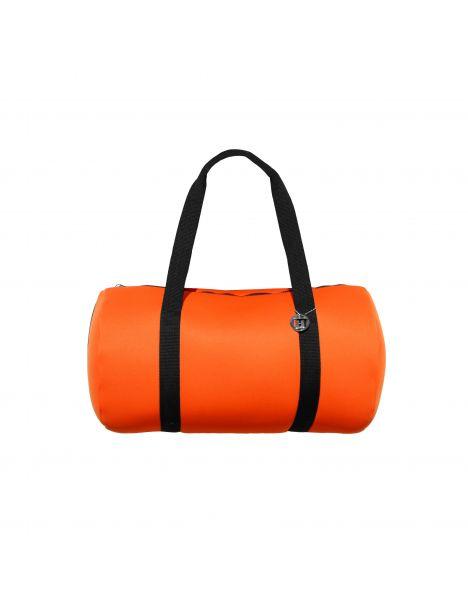 Sac Le Complice, Skimp. Orange Skimp Sac de voyage