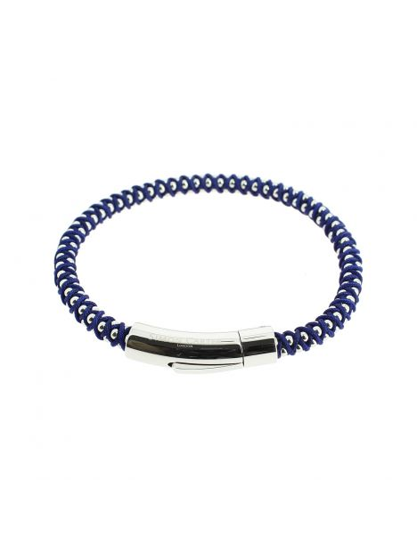 Bracelet Falmouth marine, Simon Carter