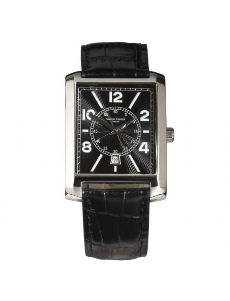 Montre Simon Carter, WT1803B Simon Carter Montres