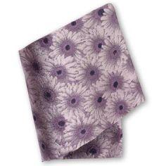 Pochette Gerbera Lilac