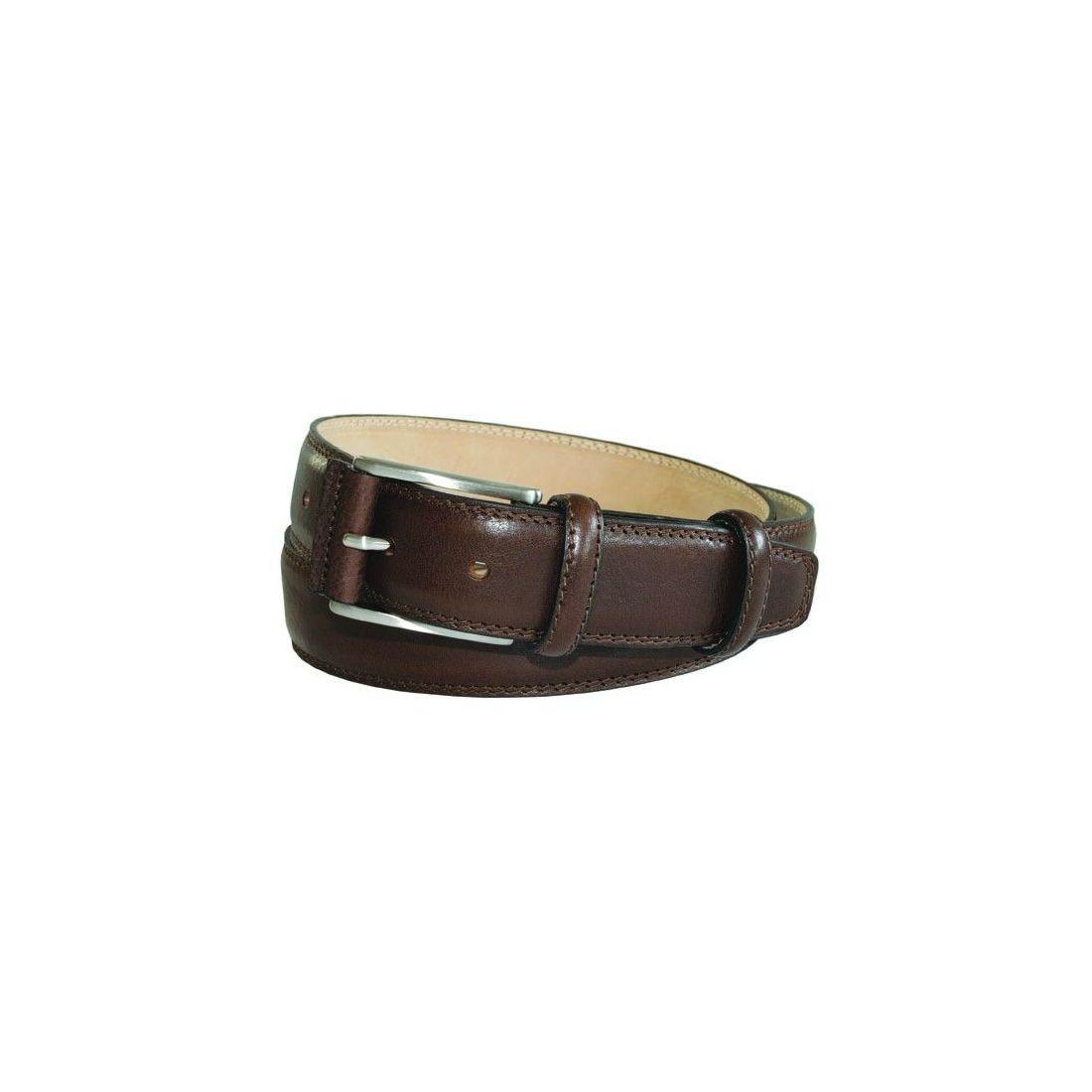 Bretelles Homme Cuir Marron : ceinture cuir boucle cuir couleur marron cravate ~ Nature-et-papiers.com Idées de Décoration