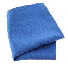 Pochette CLJ Orléans bleu