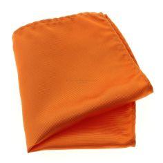 Pochette Naveline, orange Clj Charles Le Jeune Pochettes