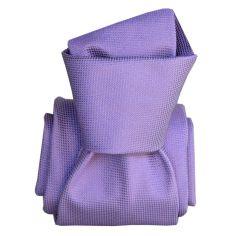 Cravate Classique Segni Disegni, Luiji Parme