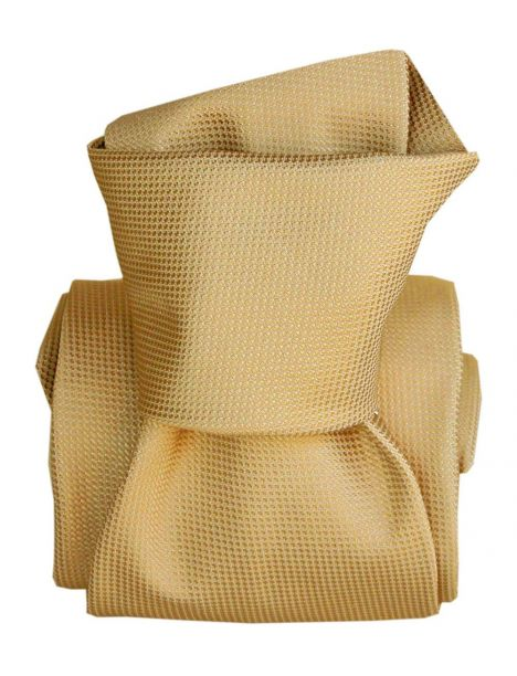 Cravate Classique Segni Disegni, Luiji canelle Segni et Disegni Cravates