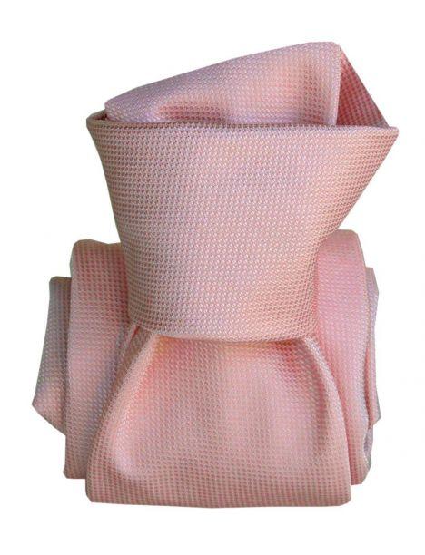 Cravate Classique Segni Disegni, Luiji Rose Segni et Disegni Cravates