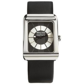 Montre Simon Carter, West End, WE101 Blanche