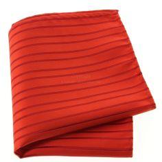 Pochette CLJ Somelier rouge