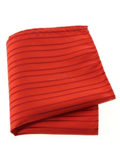 Pochette Somelier rouge Clj Charles Le Jeune Pochettes