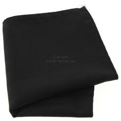 Pochette CLJ Jazz noir