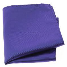 Pochette Sault, violet lavande