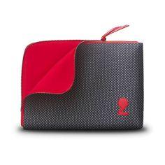 Housse Tressy, PC 10 pouces et notebook