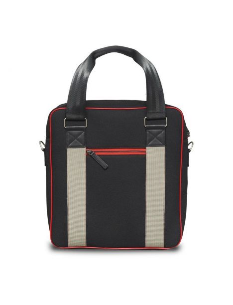 City 3, sac ordinateur Entre 2 retros Sac ordinateur