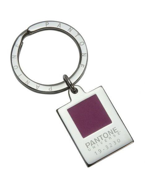 Porte clés Colors, Sonia Spencer, Grape Juice Sonia Spencer Porte clés