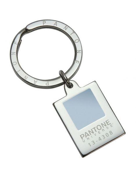 Porte clés Pantone, Sonia Spencer, Baby Blue Sonia Spencer Porte clés