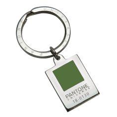 Porte clés Pantone, Sonia Spencer, Cactus Sonia Spencer Porte clés