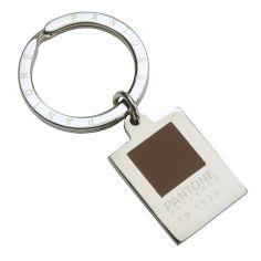 Porte clés Pantone, Sonia Spencer, Windsor Wine Sonia Spencer Porte clés