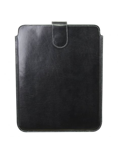 Etuis cuir Ipad 1,2 et 3 Dulwich Designs Etuis Tablettes