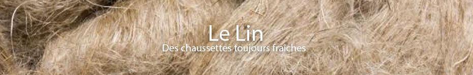 Lin et Coton