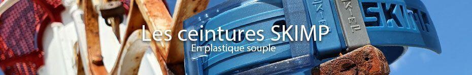 Plastique Souple