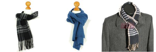 Accessoires d automnes echarpe laine australie