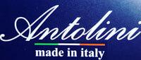 Chaussettes Antolini