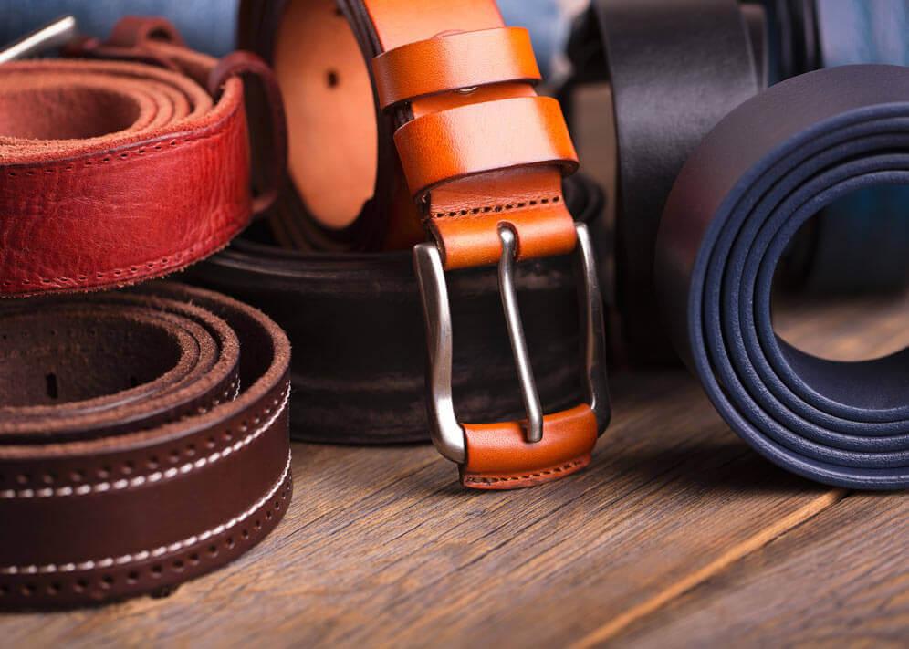 585e0b357180b tout savoir sur les différentes ceintures homme et comment bien la ...