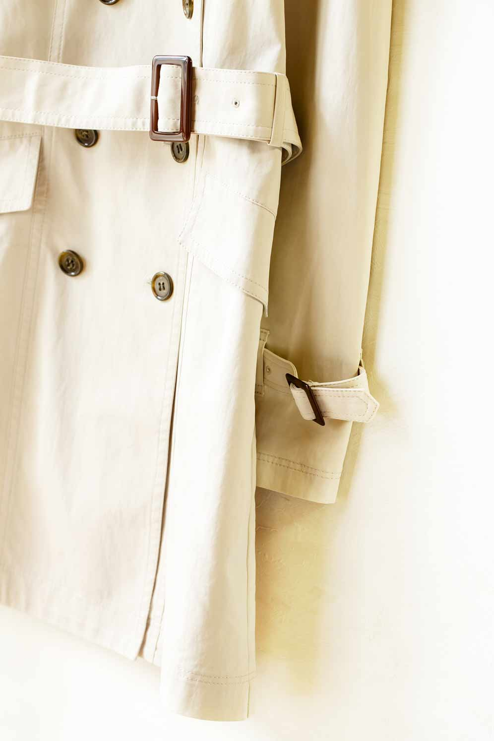 trench-beige-homme