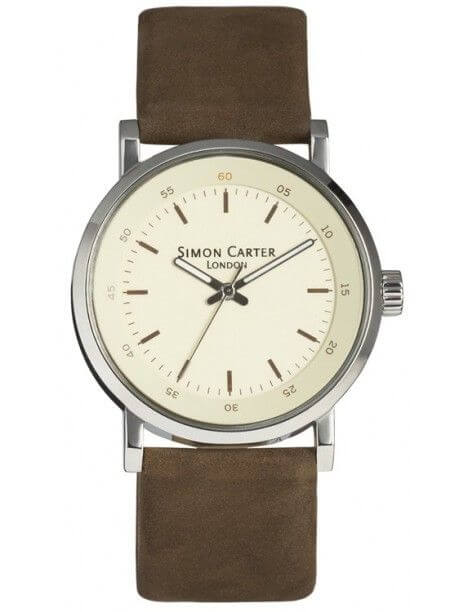 montre-simon-carter