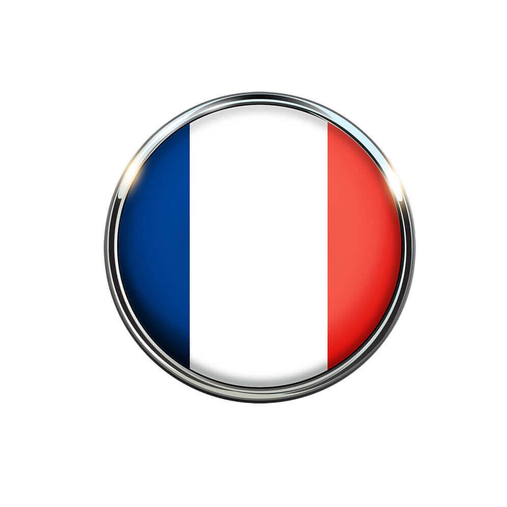 cocarde-bleu-blanc-rouge-made-in-france