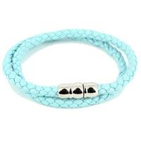 Bracelet Summer Homme Monart, bleu ciel