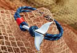 code promo bracelets cravate avenue