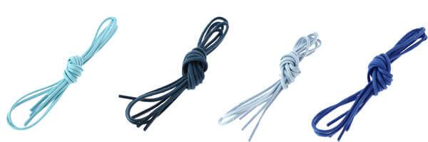 lacets-ronds-coton-cire-couleur-bleu