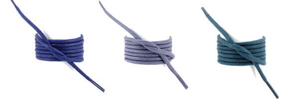 lacets-ronds-coton-cire-epais-couleur-bleu