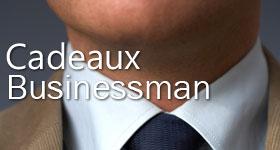 idées cadeaux pour businessman