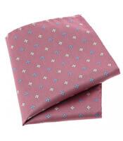 pochette-clj-rose-motifs-fleurs