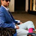 type d'activité de la chaussette