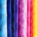 couleur des chaussettes