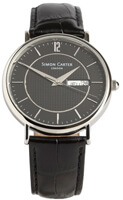 Montre Simon Carter, WT1909B