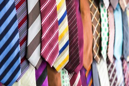 silk tie collection fabriqué au Sri Lanka - cravate en soie fabriquées au Sri Lanka