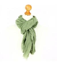 cheche-homme-vert-khaki-