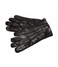 gant-cuir-simon-carter-noir-cuir-nappa-interieur-cachemire-et-laine-reduit