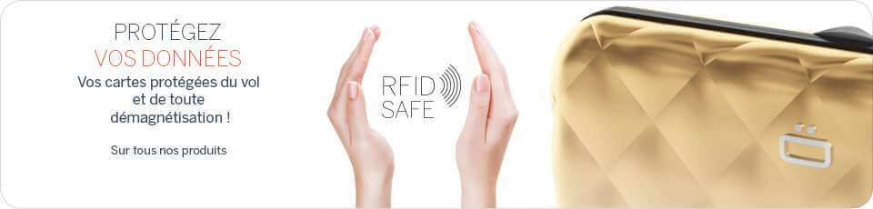 rfid protection ogon designs