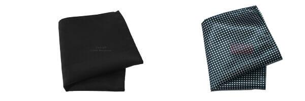 pochette-clj-bleu-marine-city et noir