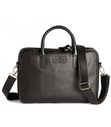 sac-homme-simon-carter-hove-black-small-lap-top