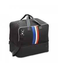 team-fr-sac-de-voyage-pour-pilote-automobile-