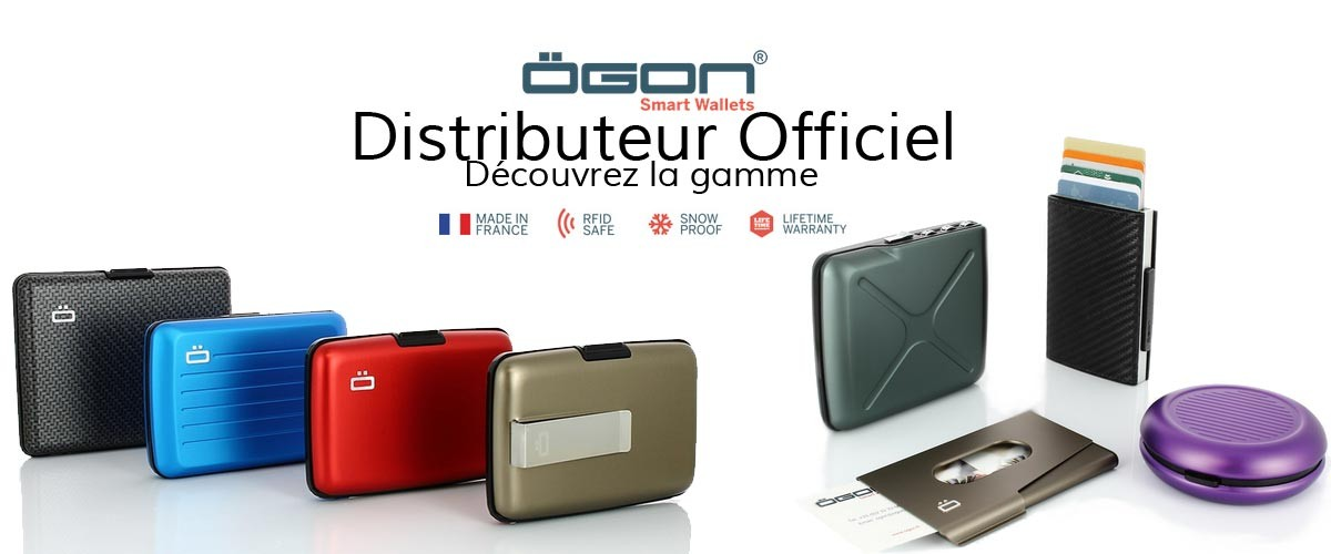 Ogon Designs sur Cravate Avenue