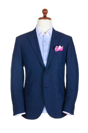 qualité authentique gamme complète d'articles style distinctif Assortir cravate costume pochette et chemise, le grand guide ...