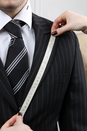 Ce que les femmes aiment que les hommes portent cravate for Que portent les juifs sur le front