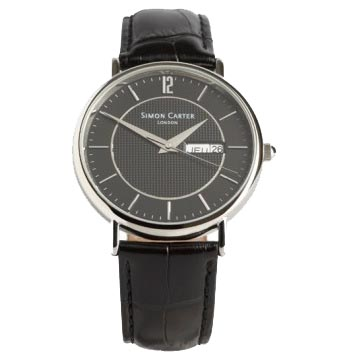 montre simon carter